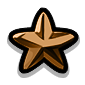 Icon-rank-73.png