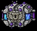 Icon-champion-medium.png