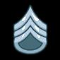 Icon-rank-18