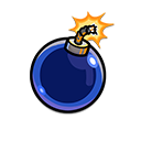 Icon-ressource-blastingsite