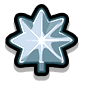 Icon-rank-30.png