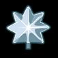 Icon-rank-30