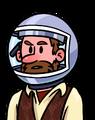 Jimmy-Astroseed