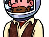Jimmy Astroseed