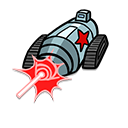 Icon-laserdrill.png