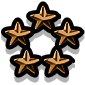 Icon-rank-77.png