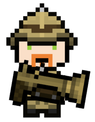 Adventure craft Big game hunter.PNG