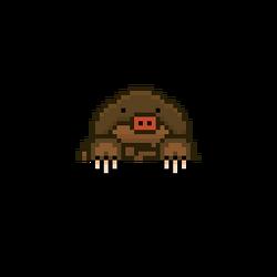 Mole 010.png