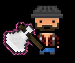 Adventure craft lumberjack.png