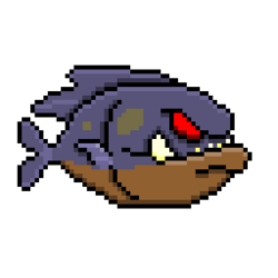 MeanFish 001.png