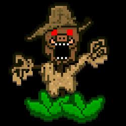 Goblin scarecrow.png