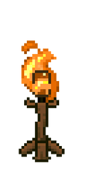 Torch 002.png