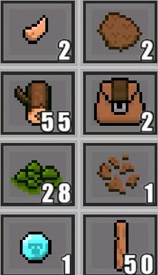 FP Items.png