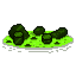 ToxicWaste.png