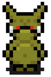 Adventure craft goblin.PNG
