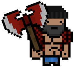Adventure craft brutal lumberjack.png