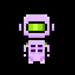 Alien 1.png