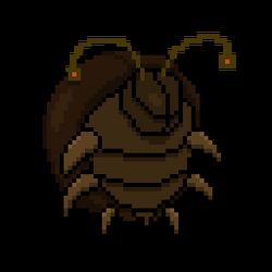 Roach 005.png