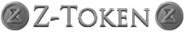 Tokengray