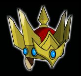 Royal Crown.PNG