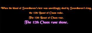 ZChaos Dragon Text.jpg