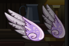 FloatingWings.png