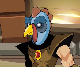 TurkeyHead.png