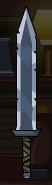 Crude short sword.png