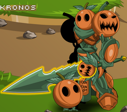 Pumpkin stuff.png