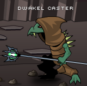 DwakelCaster.png