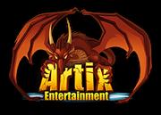 Artix Logo.png
