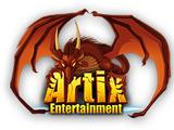 Artix Entertainment