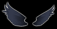 GrimFeathers.png
