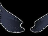 Grim Feathers