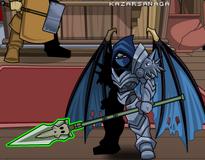 Undead Plague Spear.png