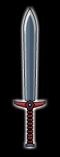 Adventurer's Sword.png