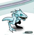 Frostzard.png
