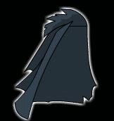 Grim Cloak.PNG