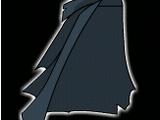 Grim Cloak