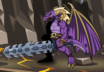 PurpleDraconian.png
