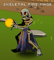 Skeletal Fire Mage.png
