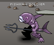 FishmanSoldier.png