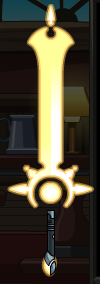 SunSabre.png
