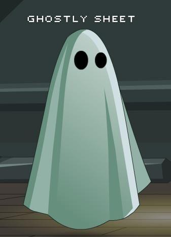 Ghostlysheetbe0.jpg
