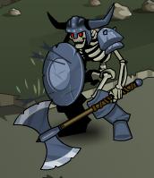 SkeletalViking.png