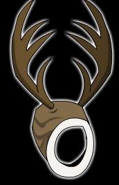 Reigndeer Antlers.png