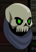 SkullFace.png