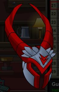 Guardian of Destiny.png