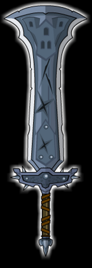 Deadly Tower Blade.png