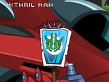 Mithril Man